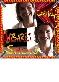 Cabaret Show - Matera