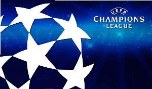 Champions League - Matera