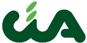 C.I.A. - Confederazione italiana agricoltori - Associazione Regionale di Basilicata - Matera