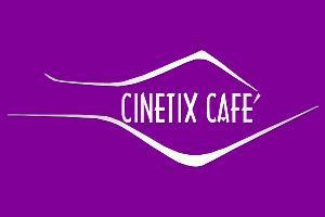 Cinetix Cafè - Matera