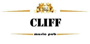 CLIFF SHOW PUB  - Matera