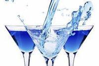 Cocktail - Matera