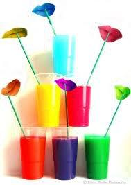 Cocktails - Matera
