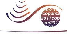 Copam - Matera