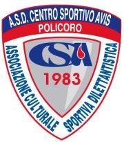 C.S.Avis Policoro - Matera