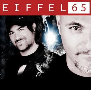 Eiffel 65 - Matera