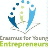 Erasmus per Giovani Imprenditori - Matera