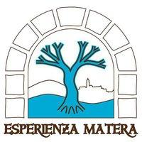 Esperienza Matera - Matera