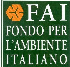 FAI - Fondo per l'ambiente italiano - Matera