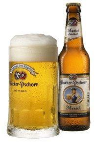 Festa della Birra - Matera