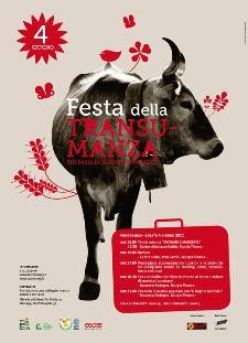 Festa della transumanza 2011  - Matera
