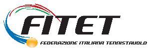 FITET - Federazione Italiana Tennitavolo - Matera