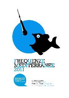 Frequenze Mediterranee 2011  - Matera