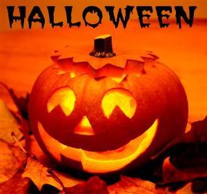 Halloween - Matera