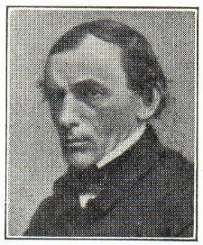 Hermann Lotze - Matera