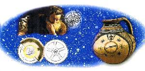 Il Planetario di Archimede ritrovato. La Brocchetta Pitagorica di Ripacandida - 20 settembre 2011 - Matera