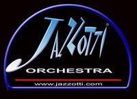 JAZZOTTI ORCHESTRA in Concert - Matera