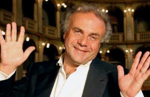 Jerry Calà  - Matera