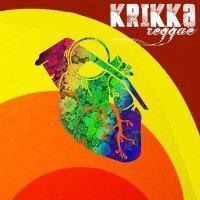 krikka - Matera