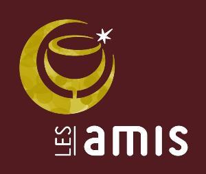 Les Amis Lounge Bar - Matera