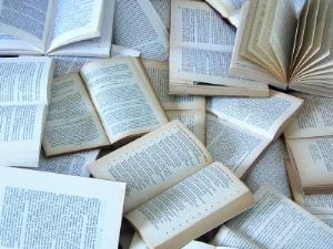 Libri - Matera