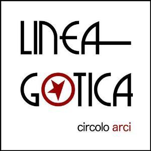 Linea Gotica -  Circolo Arci - Ferrandina - Matera