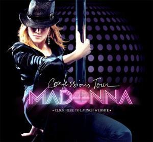 Madonna - Matera