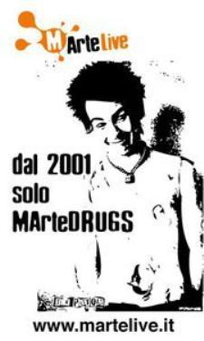 martelive - Matera