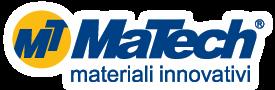 MaTech - Matera