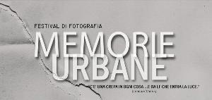 Memorie Urbane - 9 febbraio 2011 - Matera