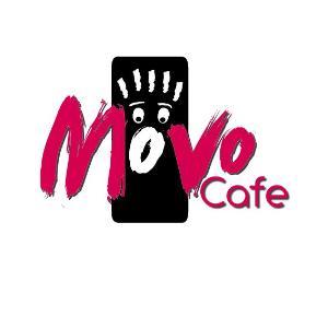 Movo Cafe - Matera