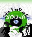 Natural Sound - Matera