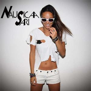 NAUSICA SARI  - Matera