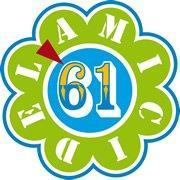 Notte d'oro, amici del 1961 - 6 agosto 2011 - Matera