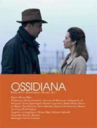 OSSIDIANA  - Matera