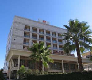 Palace Hotel - Matera - Matera