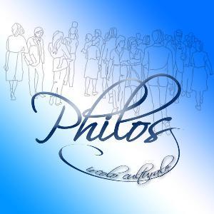Philos Circolo - Matera