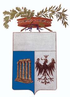 Provincia di Matera - Matera