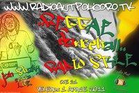 Radioaut - Policoro - Matera