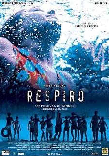 Respiro - Matera