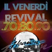Revival - Matera