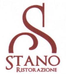 Ristorante Stano - Matera