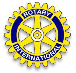 Rotary - Matera