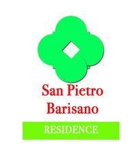 San Pietro Barisano Residence - Matera