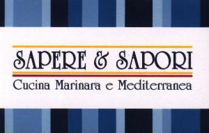 Sapere & Sapori - Matera
