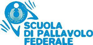 Scuola di Pallavolo Federale - Matera