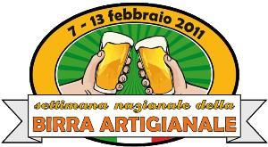 Settimana della Birra artigianale 2011 - Matera