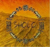 Sholò - Matera