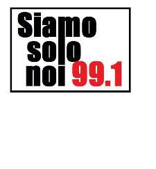 SIAMO SOLO NOI, radio - Matera