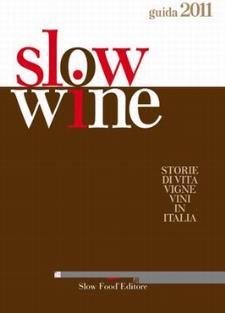 Slow Wine - Matera